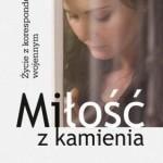 Milosc-z-kamienia_Grazyna-Jagielska,images_big,13,978-83-240-2118-5